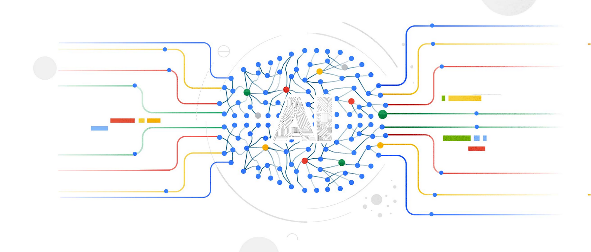Google Cloud Introduces Advanced AI Pipelines Packages
