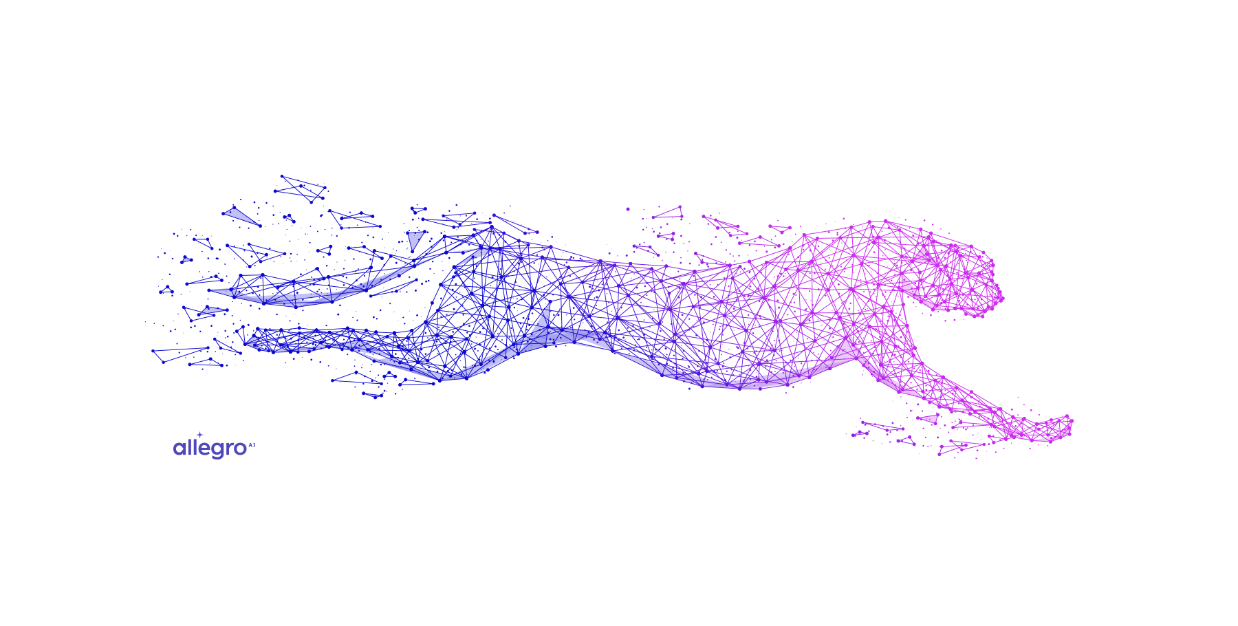 Accelerate your Hyperparameter Optimization with PyTorch's Ecosystem Tools