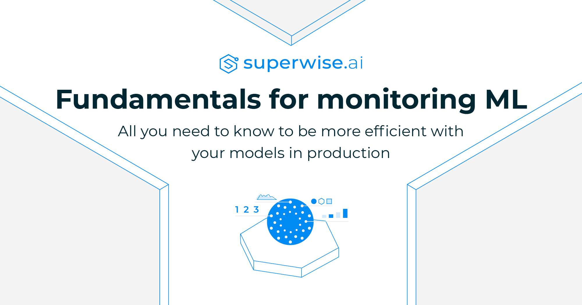 Powering Up Your ML Monitoring in Production Now