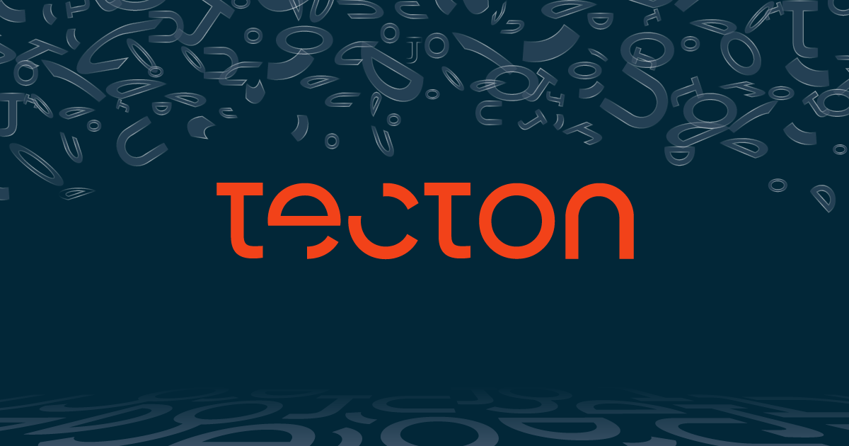AI Alliance Member Tecton Secures $35M in Series B Funding and Delivers Their Feature Store to the World